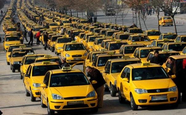 turisticheskoe-taksi