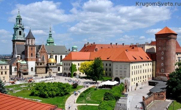 5-luchshih-turisticheskih-dostoprimechatelnostey-krakova-polsha
