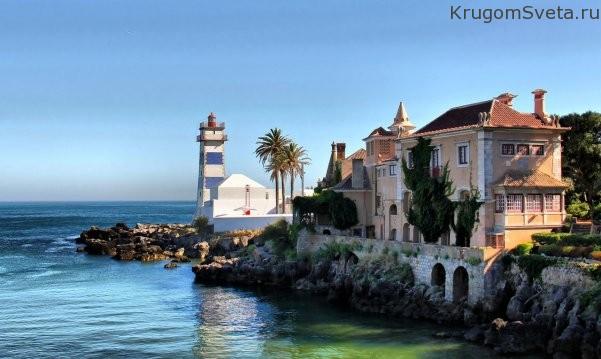 portugaliya-otdyih-na-beregu-okeana