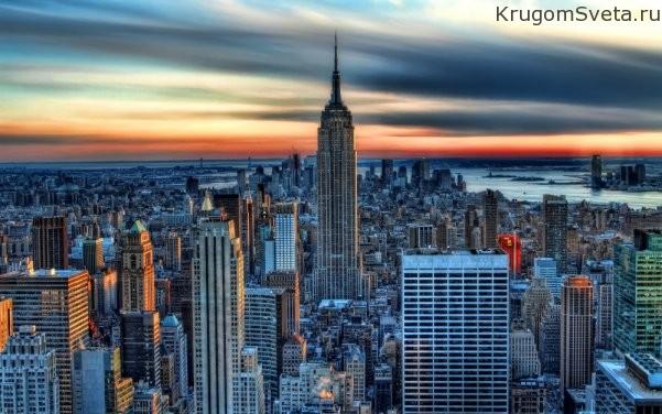 turizm-v-ssha-chikago-i-nyu-york