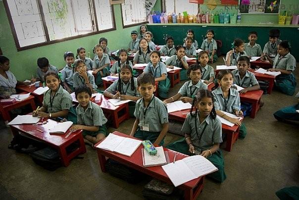 naskolko-vazhno-startovoe-obrazovanie-na-osnove-luchshih-internatov-i-shkol-internatov-v-indii