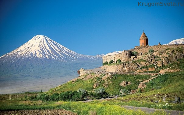 armeniya-starinnaya-skazka