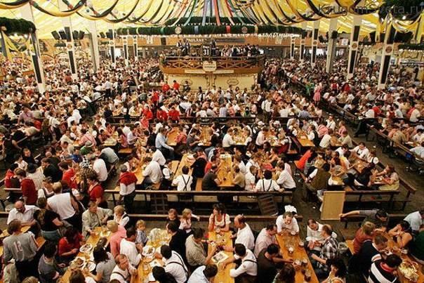 festival-oktoberfest-myunhen-germaniya