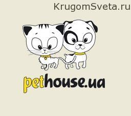 zoomagazin-pethouseua-eto-bolshoy-katalog-produktsii-dlya-pitomtsev