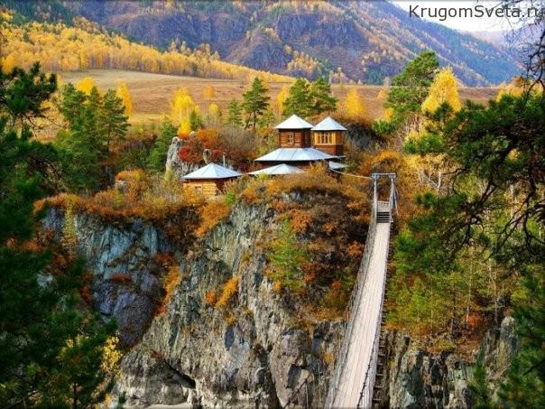 zhilyo-dlya-turistov-v-gornom-altae