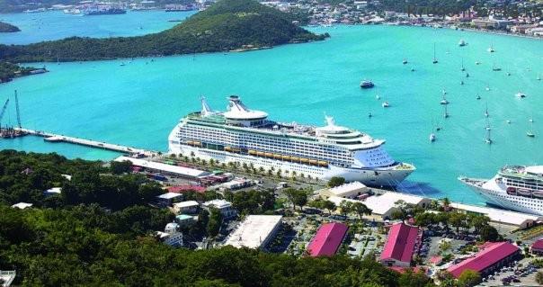 kak-nezabyivaemo-otdohnut-v-evrope-royal-caribbean-cruises