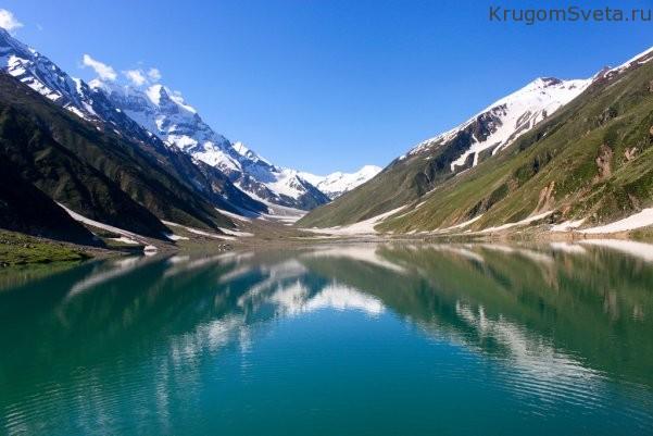 5-luchshih-turisticheskih-dostoprimechatelnostey-pakistana