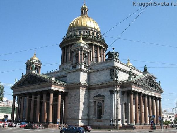 svyatyie-mesta-sankt-peterburga