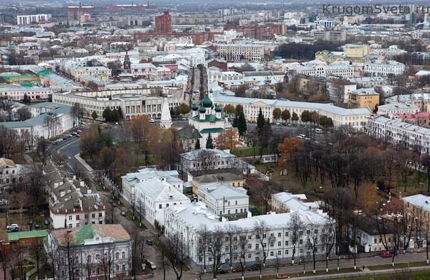 kak-i-gde-nedorogo-snyat-kvartiru-v-yaroslavle