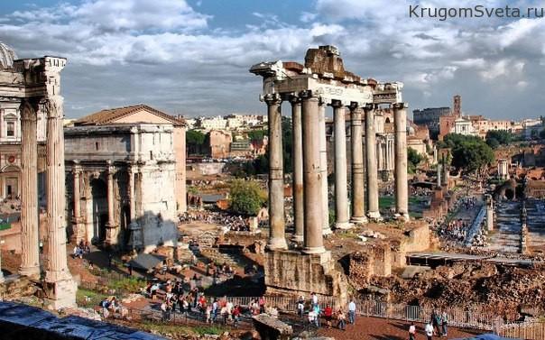 pompei-italiya