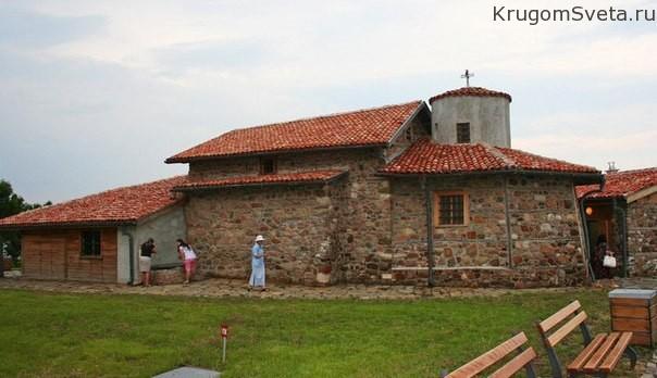 ostrov-svyatoi-anastasii