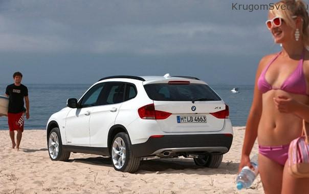 k-moryu-na-avtomobile