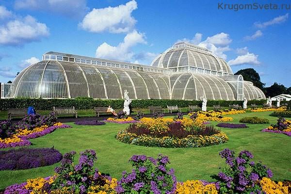 kyu-gardens-velikobritaniya