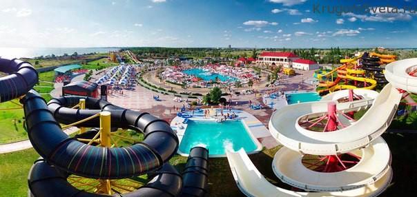 otdyih-v-ukraine-2016-berdyansk-i-akvapark