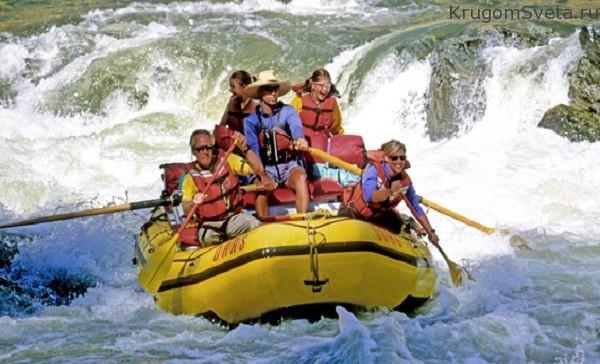 rafting-v-karelii
