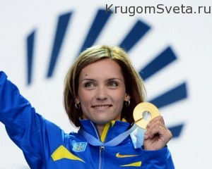 istoriya-medaley-olimpiad-sovremennosti