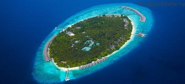 dusit-thani-maldives-tayskoe-gostepriimstvo-na-maldivah