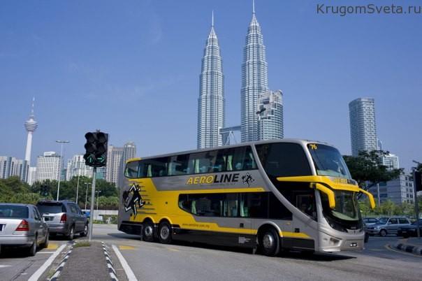 turisticheskie-avtobusyi