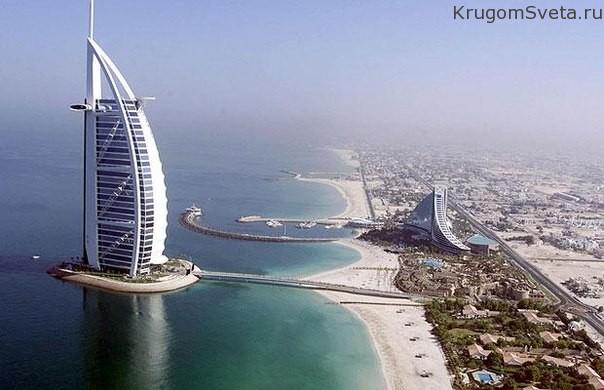 unikalnyiy-otel-burdzh-al-arab