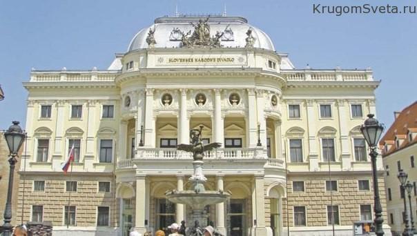 simvol-istorii-slovatskogo-teatra