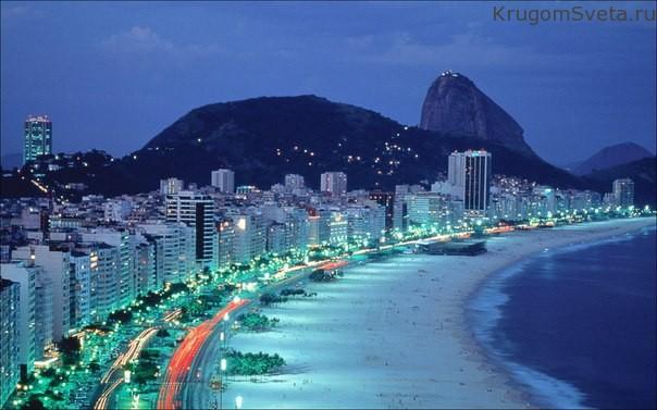 gde-kupit-ametist-ili-chto-privezti-na-pamyat-iz-brazilii