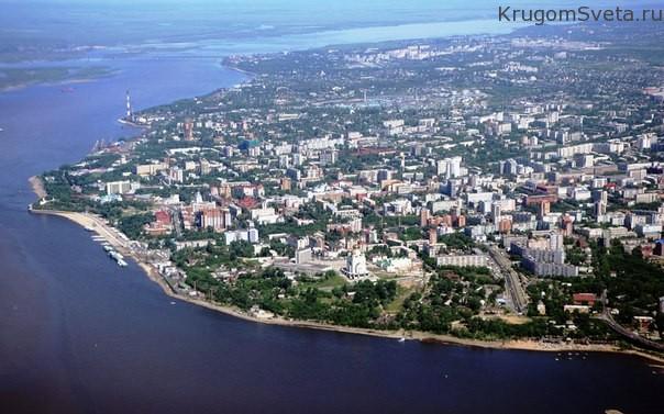 habarovsk-tayozhnoe-ocharovanie