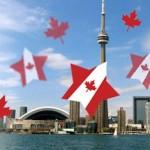 obrazovanie-v-kanade