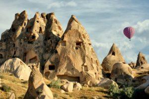 1-krasivoe-foto-kappadokii-turtsiya