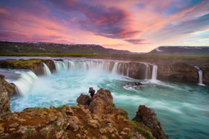 1469875484_godafoss-waterfall-1