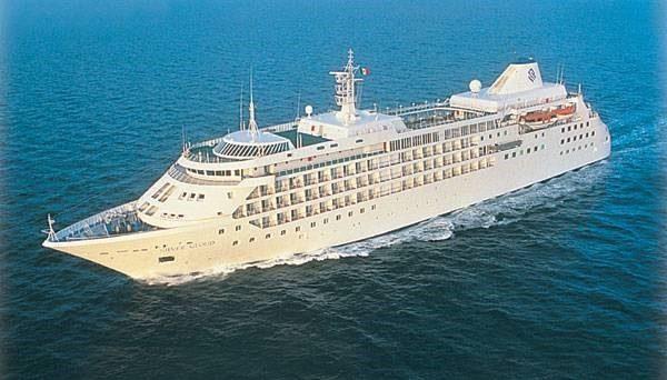 Самый известный оператор морских круизов Монако планирует рейсы к берегам Антарктиды