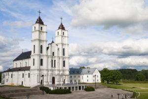 aglonskaya-bazilika