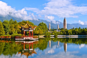 belye_pagody-_kitaj