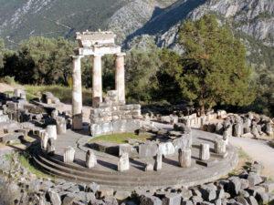 delfy_gretsiya-delphi_greece