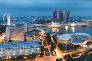 krasivyj_vid_na_vechernij_singapur