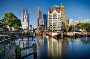 rotterdam-cultuur-stad1