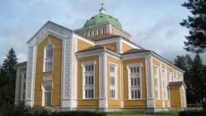 derevyannaya-tserkov-v-kerimyaki