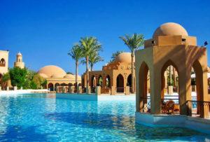 egipet-iz-kieva