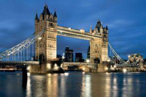 london-6-ahi