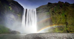 vodopad-skougafoss-islandiya