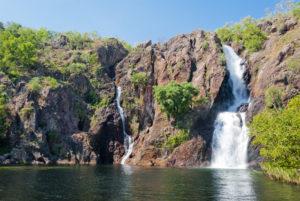 vodopady-nacionalnogo-parka-lichfild
