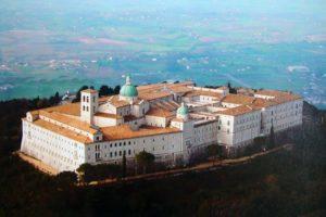 1397476306_giro-ditalia-2014-6-stage-montecassino_01