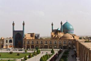 isfahan_-_imam_square