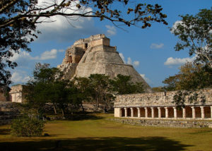 meksika-ushmal