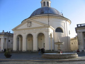 chiesa_colleggiata_di_s-_maria_assunta_0