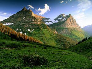 gleysher_nacionalnyy_park_2