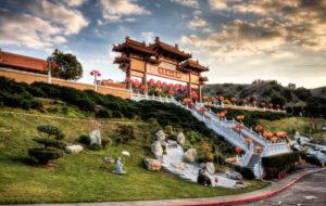 hsi_lai_temple
