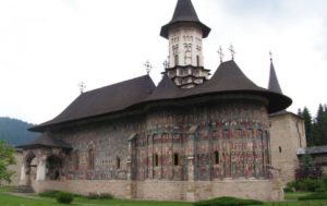 photo-sucevita_monastery-1