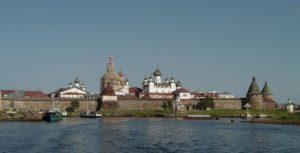 russia_111020120413_1
