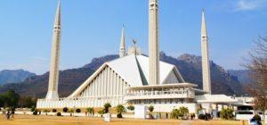 shah-faisal-mosque_5_0
