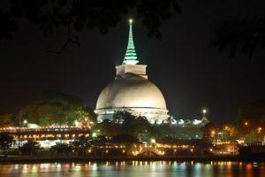 srilanka_kalutara5